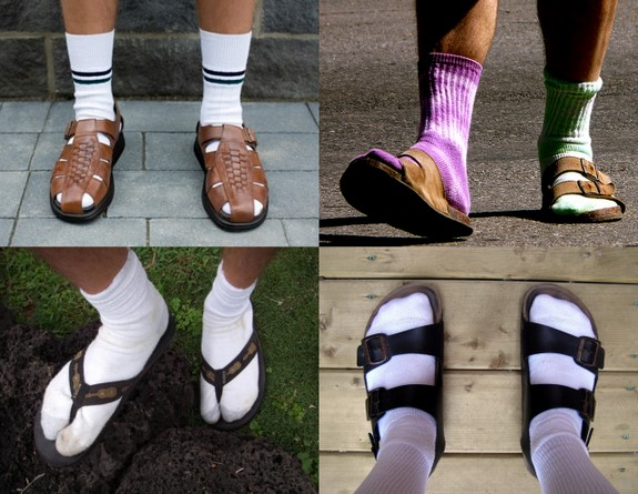 socks-and-sandals (1)