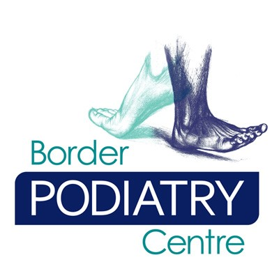 Border Podiatry Centre